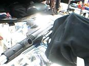STRYKER PAINTBALL Paintball PAINTBALL GUN